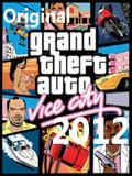 GTA-Vice City 2012