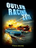 Outlaw Racing 2011