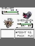 Pokemon Misterty Clon Beta 2 2