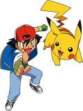 Pokemon (All Species)