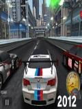 Speed Cars 2012 New