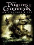 Pirates of the Caribbean - On Stranger Tides-The Mobile Game