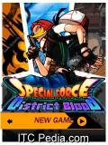 Special Force 3
