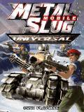Metal Slug Universal