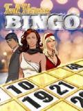 Bingo H