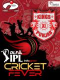 Kings XI Punjab IPL 2012