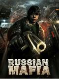 Russian Mafia 2