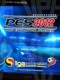 PES 2012 Indonesia