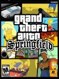GTA SpringField