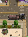 GTA San Andreas 240x320