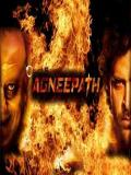 Agneepath(The Movie Game)