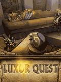 Luxor Quest Zuma HD