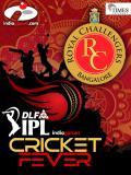 Royal Challengers Bangalore IPL 2012
