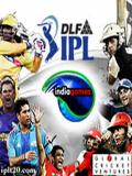 DLF IPL OFFICIAL GAME Lite