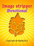 Image Stripper Devotional 1 Free