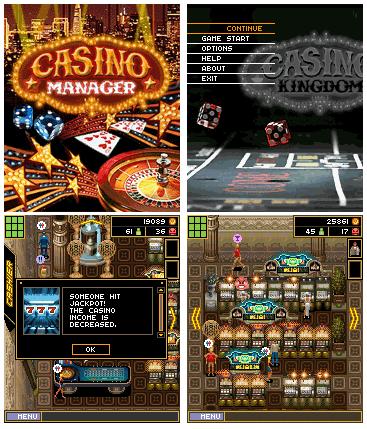 igra-postroy-kazino
