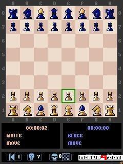 kasparov chess 240x320.jar