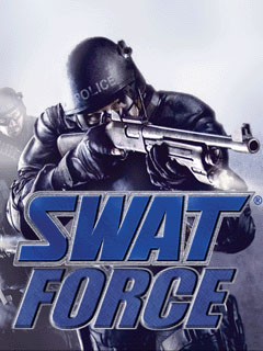 S W A T Force (TouchScreen) Java Game - Download for free on
