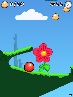 Download game bounce tales jar 320x240 load