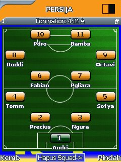 game isl manager 176x208