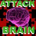 Атака Мозг Полная версия