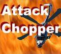 3D Attack Chopper FULL VERSION