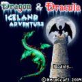 IcelandAdventure