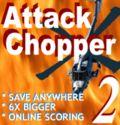 3D Attack Chopper 2 =FULL GAME=