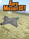 Aero Mission 3D