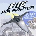 F16 Airfighter K750