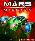 Mars Mission K750/other
