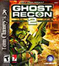Ghostrecon2 240x320