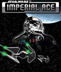 3D Star Wars:Imperial Ace