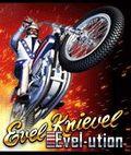 3DSuperscape EvelKnievel