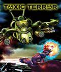 Terror tóxico