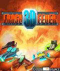 Crash Fever 3D