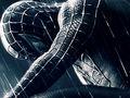 स्पाइडर मैन 3