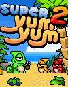 SUPER YUM YUM2