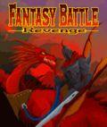 Fantasy Battle Revange