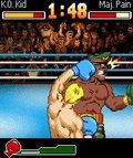 Super K.O Boxing