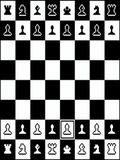 Am- Chess