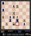 Chessmaster By Manowaras