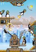 crazy penguin catapult(multiscreen)