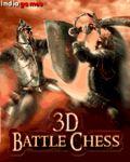 3D Battle Chess3D Chess