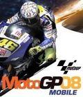 MOTO GP O8