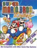 Super Mario Bros DX