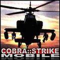 Mobile Cobra Strike