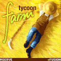 Farm Ty Mobile Game