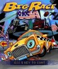 BIG Race USA