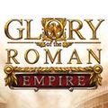 Glory-Of-Roman-Empire- (176x208)